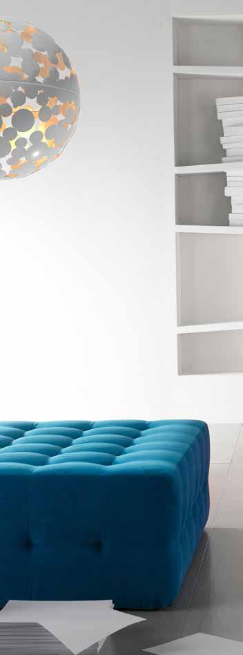 Complementi Soggiorno Confort Line (3)
