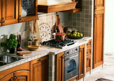 Cucina Aline Mobilegno (15)