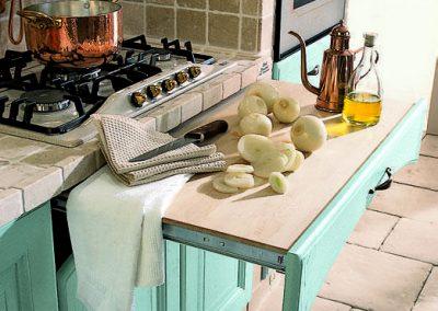 Cucina Aline Mobilegno (19)