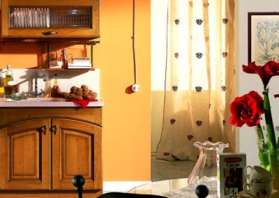 Cucina Aline Mobilegno (32)