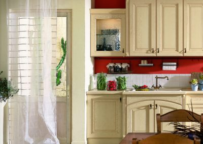 Cucina Aline Mobilegno (7)