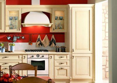 Cucina Aline Mobilegno (8)