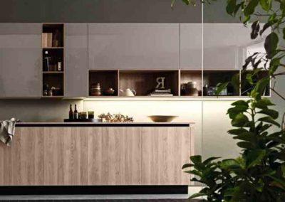 Cucina Cloe Mobilegno (1)