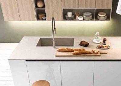 Cucina Cloe Mobilegno (21)