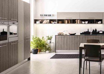 Cucina Cloe Mobilegno (23)