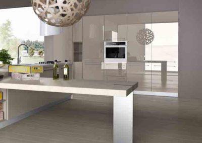 Cucina Cloe Mobilegno (35)