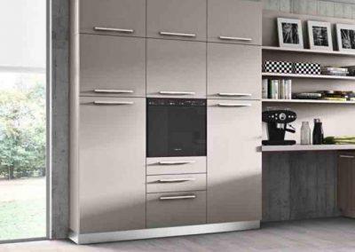 Cucina Cloe Mobilegno (42)