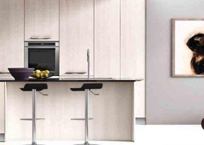 Cucina Cloe Mobilegno (49)