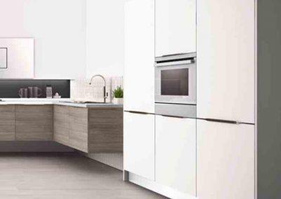 Cucina Cloe Mobilegno (64)