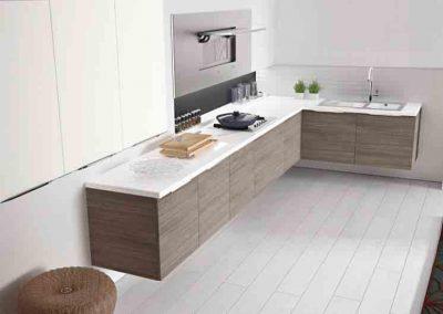 Cucina Cloe Mobilegno (65)