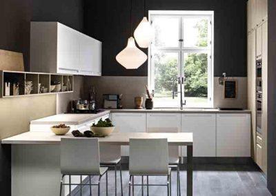 Cucina Luce Mobilegno (1)