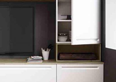 Cucina Luce Mobilegno (11)