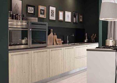 Cucina Luce Mobilegno (12)