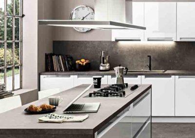 Cucina Luce Mobilegno (28)