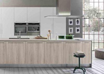 Cucina Luce Mobilegno (33)