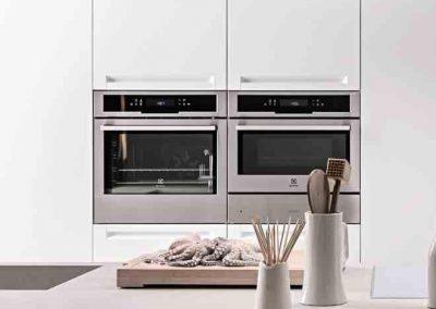 Cucina Luce Mobilegno (34)