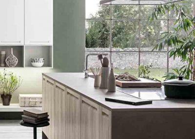 Cucina Luce Mobilegno (39)