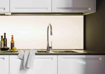 Cucina Luce Mobilegno (45)