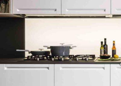 Cucina Luce Mobilegno (46)