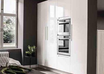 Cucina Luce Mobilegno (48)