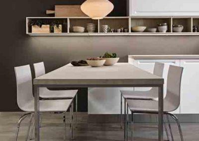 Cucina Luce Mobilegno (5)