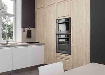 Cucina Luce Mobilegno (6)