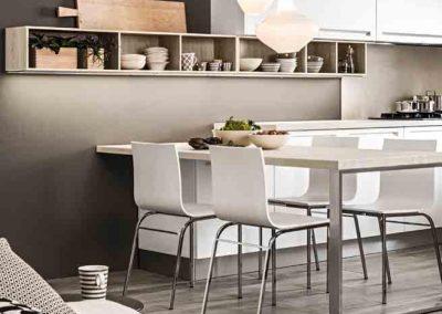 Cucina Luce Mobilegno (8)