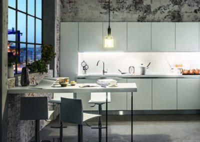 Cucina Mia Mobilegno (103)