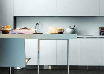 Cucina Mia Mobilegno (106)