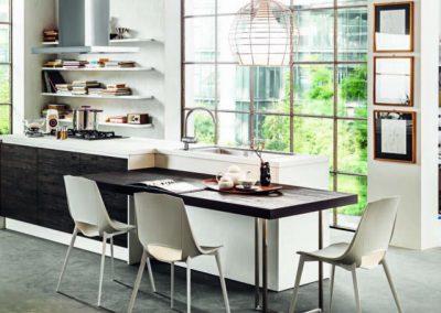 Cucina Mia Mobilegno (20)