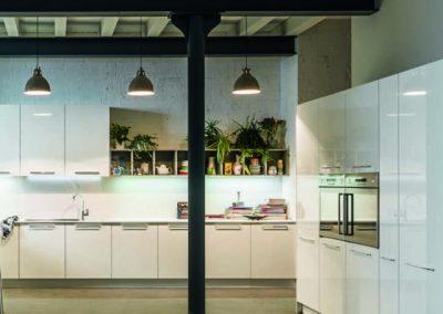 Cucina Mia Mobilegno (27)