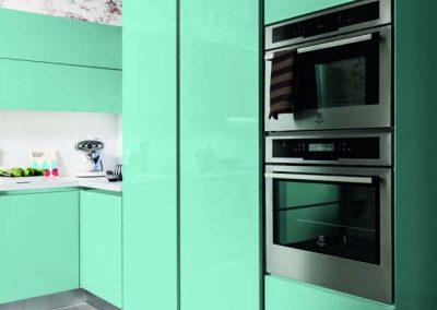 Cucina Mia Mobilegno (43)