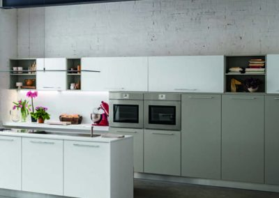 Cucina Mia Mobilegno (49)
