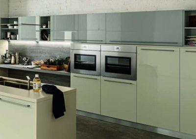 Cucina Mia Mobilegno (6)
