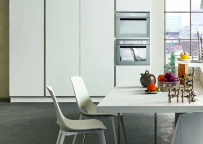 Cucina Mia Mobilegno (61)
