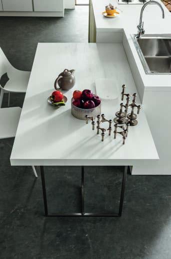 Cucina Mia Mobilegno (64)
