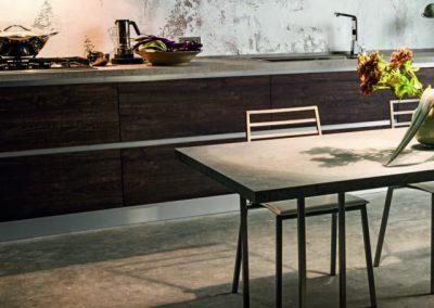 Cucina Mia Mobilegno (72)
