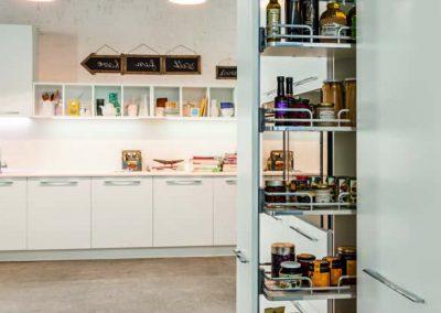Cucina Mia Mobilegno (76)
