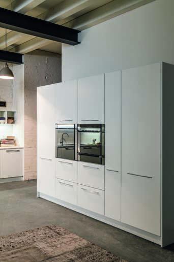 Cucina Mia Mobilegno (77)