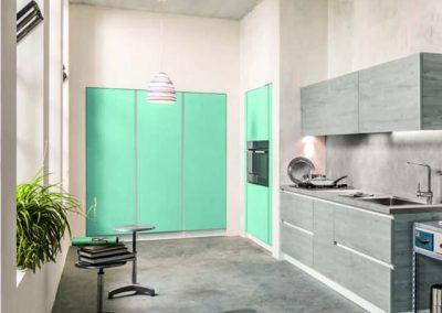 Cucina Mia Mobilegno (86)