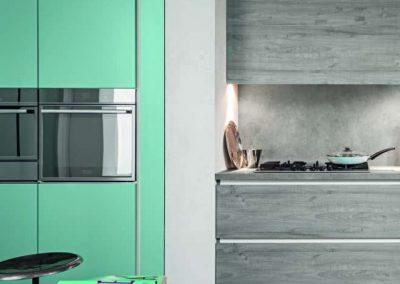 Cucina Mia Mobilegno (90)