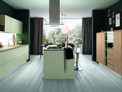 Cucina Vera Mobilegno