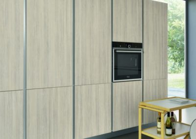 Cucina Veronica Mobilegno (14)