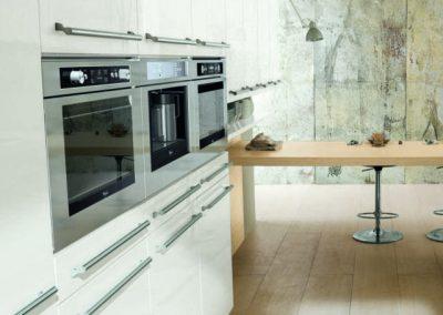Cucina Veronica Mobilegno (25)