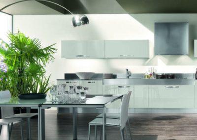 Cucina Veronica Mobilegno (30)