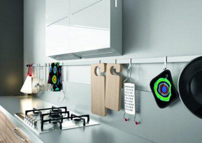 Cucina Veronica Mobilegno (5)
