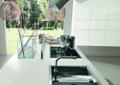 Cucina Veronica Mobilegno (54)