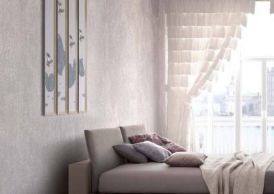 Letto Decor Confort Line (2)
