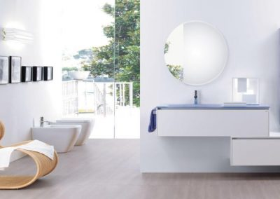 Mobile Bagno Infinity Mobilcrab (15)