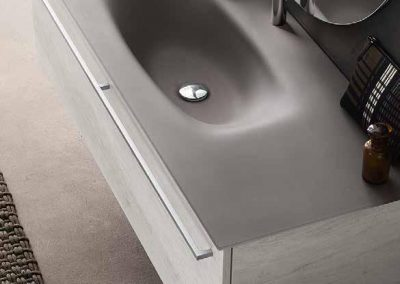 Mobile Bagno Moderno Synergie (13)